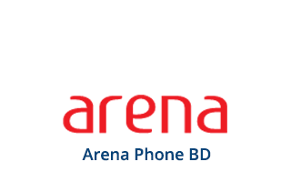 Arena Phone BD Ltd.