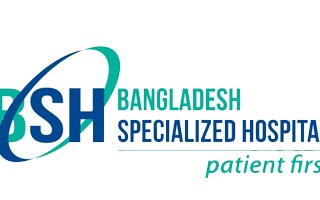 Bangladesh Specialized Hospital Ltd. (BSH)