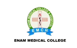 Enam Medical College & Hospital