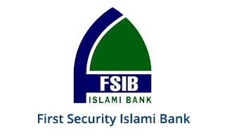 First Securty Islami Bank