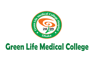 Green Life Medical College & Hospital