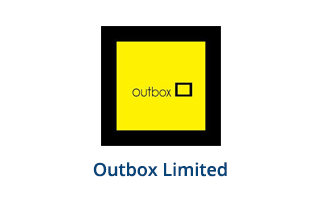 Outbox Limited