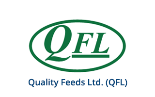 Quality Feeds Ltd. (QFL)