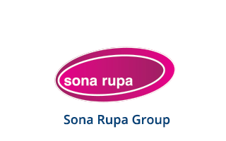Sona Rupa Group