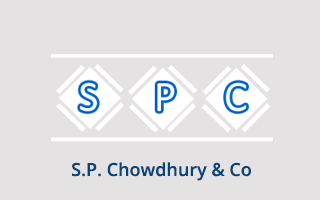 S.P. Chowdhury & Co
