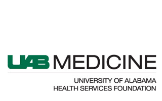 University of Alabama Health Services Foundation (UAHSF)